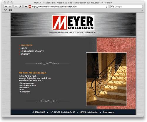 snapshot-webdesign-meyer-metalldesign