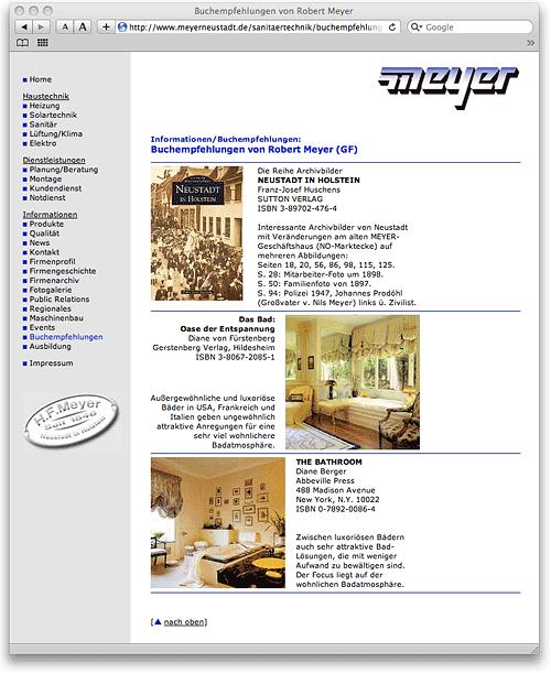 snapshot-webdesign-meyerneustadt