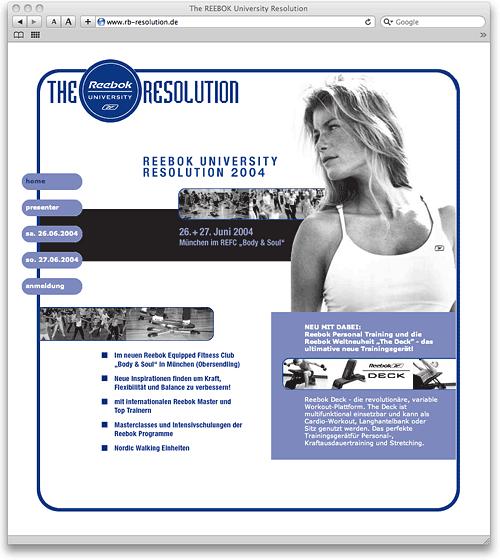 snapshot-webdesign-rb-resolution
