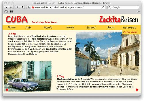 snapshot-webdesign-zackita
